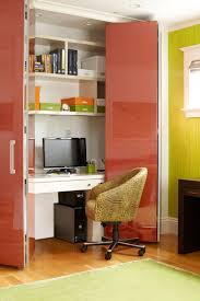 Ofice Home 257 Best Home Offices Images On Pinterest Office Spaces Office