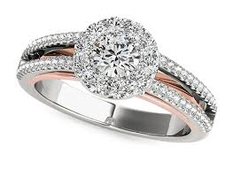 engagements rings online images Puckett 39 s fine jewelry benton 39 s home for fine jewelry diamonds jpg