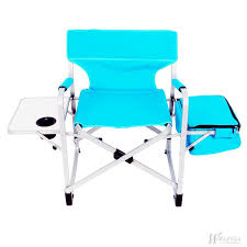 Best Folding Camp Chair Top 10 Best Camping Chairs On Welfull Outdoors