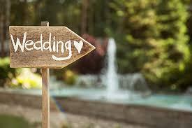mariage islam le mariage en islam le guide simplifié du musulman
