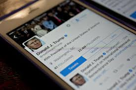 trump twitter president u0027s controversial retweets time com