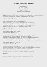 nanny caregiver resume examples cover letter caregiver resume samples caregiver resume examples