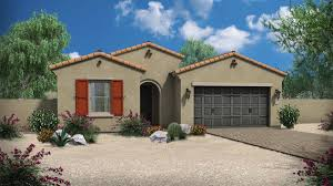 yuma plan 4241 desert crest at center pointe vistoso maracay homes