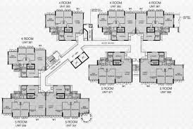 782e woodlands crescent s 735782 hdb details srx property
