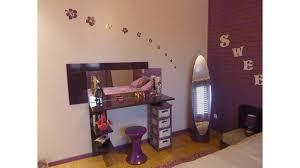 chambre violet et beige emejing chambre fille beige et mauve pictures antoniogarcia info