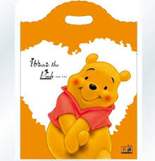 pooh gift bags pooh gift bags sale