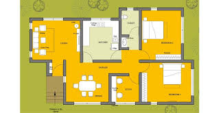 floor plan design house floor plan floor plan design 1500 floor plan design