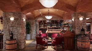 Las Vegas Rio Buffet by Wine Cellar U0026 Wine Tasting Room Rio Las Vegas Hotel