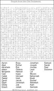 printable bible word search games for adults bible word search puzzle