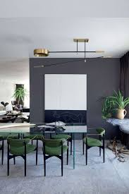 Gray Dining Room Ideas Dining Room Design Idea Houzz Design Ideas Rogersville Us
