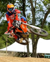 motocross action magazine mxa race test everything you need to