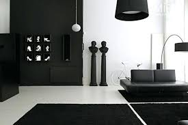 black and white party decoration pictures home decor interior