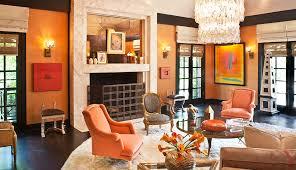 living room stylish 108 best beautiful interiors kelly wearstler