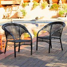 Large Patio Furniture Covers - patio sale patio sets patio furniture seattle outdoor patio