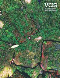 vas issue 02 by bengal institute for architecture landscapes and