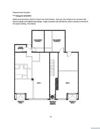 205207 warren street hudson ny for rent 1 500 homes com