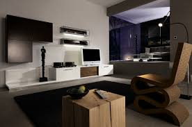 modern small living room ideas small living room with simple furniture arrangement the best home