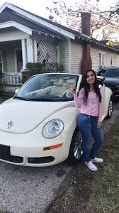 pink punch buggy car punchbuggy twitter search