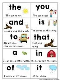 fry sight words grade best 25 word sentences ideas on sentences for words