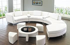 Unusual Corner Sofas Phenomenal Images Walmart Sofa Table Cool Sofas Usa Charm Red And