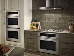 designer kitchens images jenn air