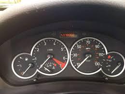 peugeot 206cc allure convertible in benfleet essex gumtree