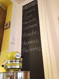kitchen design overwhelming cute chalkboard big chalkboards for