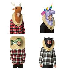 5 funny halloween costume ideas halloween costumes blog