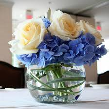 blue flowers for wedding image result for http www weddingwindow wp