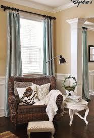 Martha Stewart Home Decorating Living Room And Dining Room Tour Hometalk
