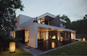 modern porch designs for houses front railing interior design