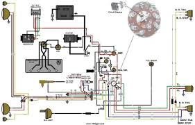 willys cj2a wiring diagram willys wiring diagrams instruction
