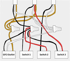 wiring diagrams 3 way switch diagram electrical beautiful light