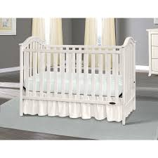 Walmart Mini Crib 24x38 Crib Mattress 1 On Me Aden 4 In 1 Convertible