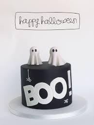Halloween Cake Design Http Peaceofcakedesign Blogspot Pt Search Label Cake Halloween