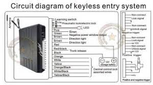 autopage remote start system manual 28 images how to program