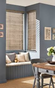 Shabby Chic Kitchen Blinds 45 Best Wooden Blinds Images On Pinterest Venetian Blinds And