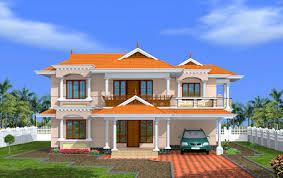 Designing Dream Home   design dream homes home design ideas