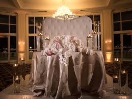 wedding planner miami wedding planner and wedding florist serving miami and south florida