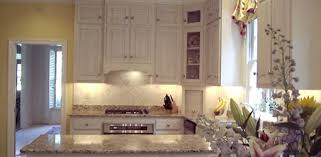 top 10 kitchen upgrades for your home today u0027s homeowner