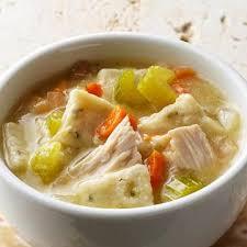 cooker soups diabetic living