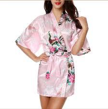 robe de chambre japonaise robe de chambre japonaise homme japonais kimono mle hommes robe