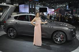 maserati price interior maserati levante price interior car 2018 2019