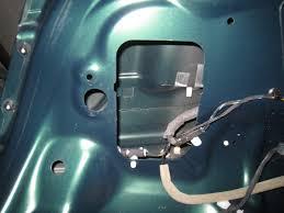 2014 Mazda 3 Antenna Location 2007 Jaguar Xk Antenna Replacement Page 3 Jaguar Forums
