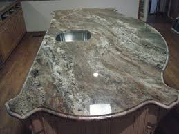 granite countertop kitchen cabinets austin tx 36 black range