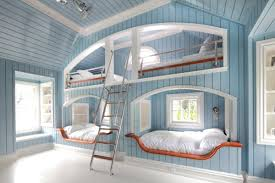 Bunk Bed And Breakfast For The Love Of Bunk Beds And Loft Beds Domestically Speaking