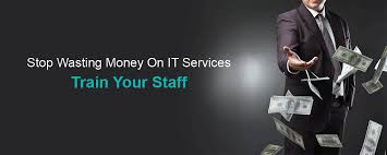Help Desk Technician Training It Training Courses Irvine California Network Administration