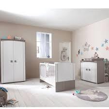 chambre bébé occasion équipement bébé occasion centre nos annonces leboncoin