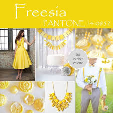 Pantone Color Scheme 131 Best Pantone Color Wedding Palettes Images On Pinterest
