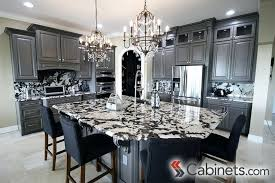 painting old kitchen cabinets color ideas awesome painting old kitchen cabinets color ideas of best 25